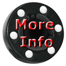 more link button to more  information on roller hockey
