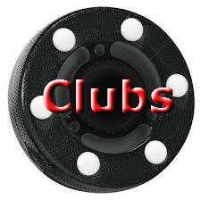 link button to inline hockey clubs